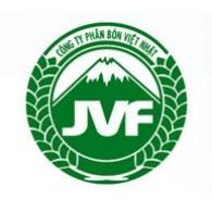 Công ty phân bón Việt Nhật