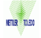 METTLER - TOLEDO
